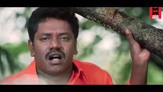 சிரிச்சு சிரிச்சு வயிறு வலிக்குதுடா சாமி முடியல http://festyy.com/wXTvtS Tamil Comedy Scenes http://festyy.com/wXTvtS Tamil Funny Comedy Scenes
