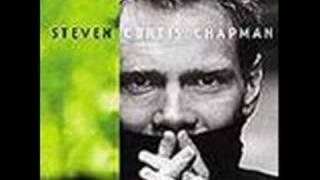 Watch Steven Curtis Chapman Be Still  Know video
