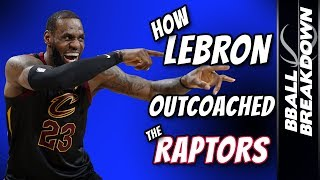 Why The RAPTORS Fired Dwane Casey