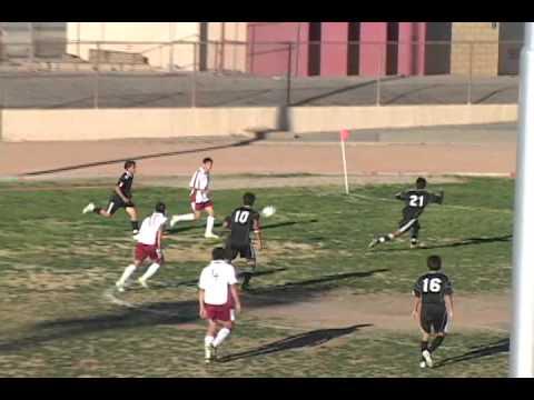 Fontana High School Soccer Fontana High School Soccer