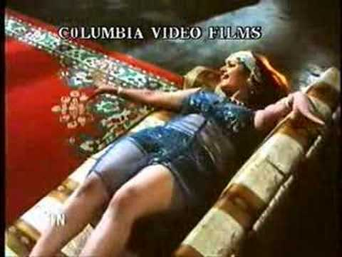 Jayamalini video