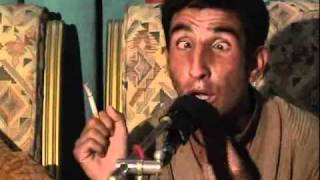 Agha Baheshti And Abbas Anand Musical at Gilgit Part 008