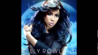 Watch Kelly Rowland Forever Is Just A Minute Away video