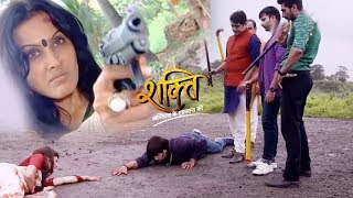 Shakti Astitva Ke Ehsaas Ki - 18th December 2018 | शक्ति | Latest Upcoming Twist | Colors TV Serial
