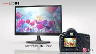 LG-LED-IPS-monitory.wmv