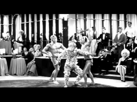 La Dolce Vita - Trailer