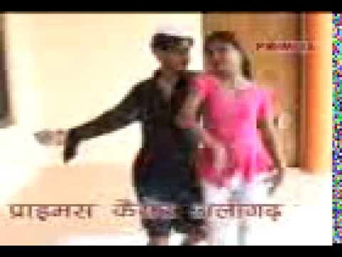 Comedy Video - Pappu Pelu Or Kalo Ki Romance Bhari Comedy .. video