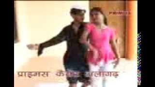 Come On Pappu - Comedy Video - Pappu pelu or Kalo ki romance bhari comedy ..