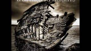 Watch Wuthering Heights The Desperate Poet video