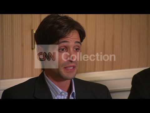 CA:BRYAN SINGER ACCUSER - RAPED NUMEROUS TIMES