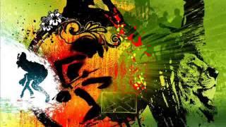 Download Lagu The Best Song Reggae Barat Gratis STAFABAND
