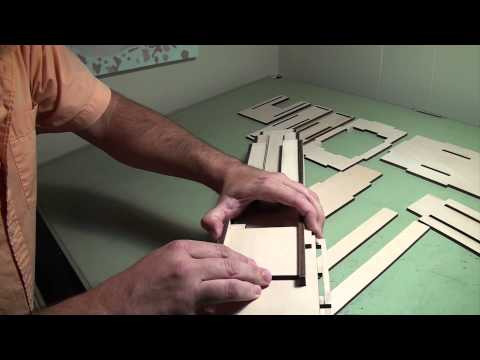 make-your-own-empire-state-building.html