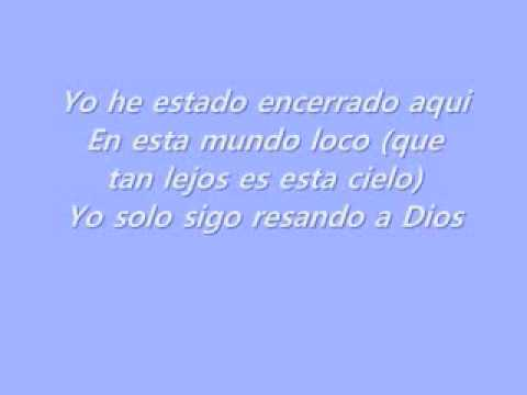 Los Lonely Boys - Cielo(Heaven In Spanish)