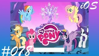 Lets Play My Little Pony #078 3,2 Million Players