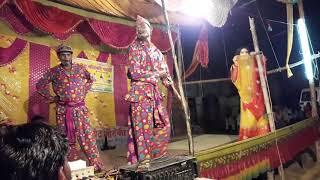 Goli kampany balrampur