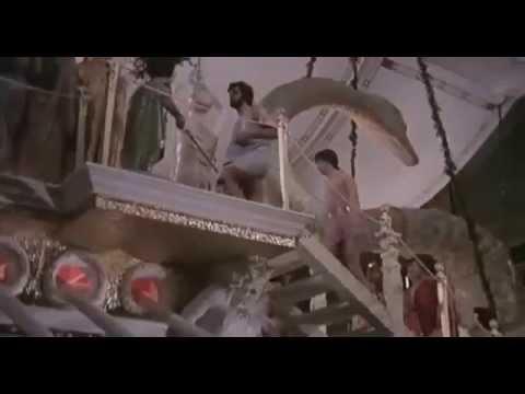 Caligula By Mc Billy Da Vs video