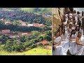 Ноива до Кордейро Единственный город в мире где живут только женщины И вот почему mp3