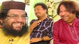 Funny Urdu Mushaira |Salman Gillani | Bari Eid Special | Neo TV