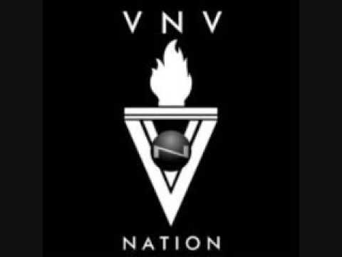 VNV Nation - Tempest