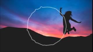 Miroslav Vrlik - Freedom (Extended Mix)