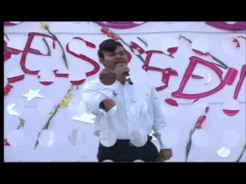 chehara kya dekhate ho dil me.. MY SINGING.....Baliraj.....wmv...