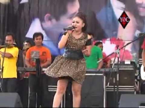 download lagu Oh Sayba - Lilin Herlina Monata gratis