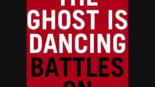 Watch Ghost Is Dancing Without Friends video