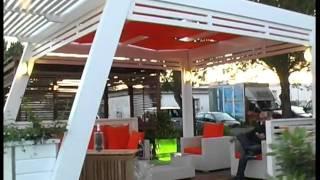 Angolo Cottura In Veranda : Angolo cottura in veranda come progettarlo u stranger my monkey