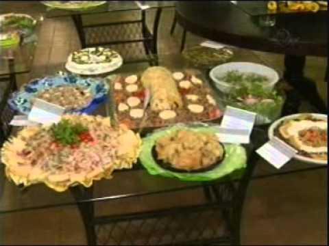 Começa neste sábado (28) a Festa do Feijão em Lagoa Formosa