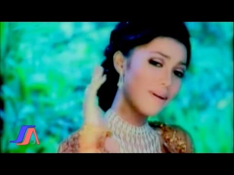 Anita Kemang - Nalangsa (Official Music Video)