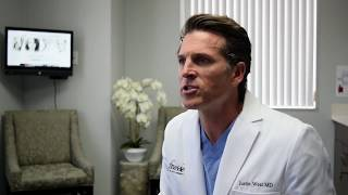 Types of Breast Implants with Dr. Justin West | Finesse Plastic Surgery | Orange County