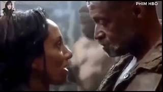 Phim Hay về Thần Thoại - Cuộc Chiến Vô Tận - Phim Chiếu Rạp