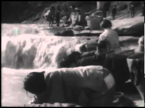 Here Is China_ Second Sino-Japanese War - WW2 Documentary (1944)