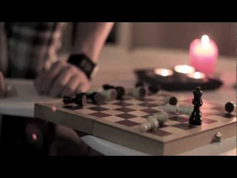 Chess (Horror Short)