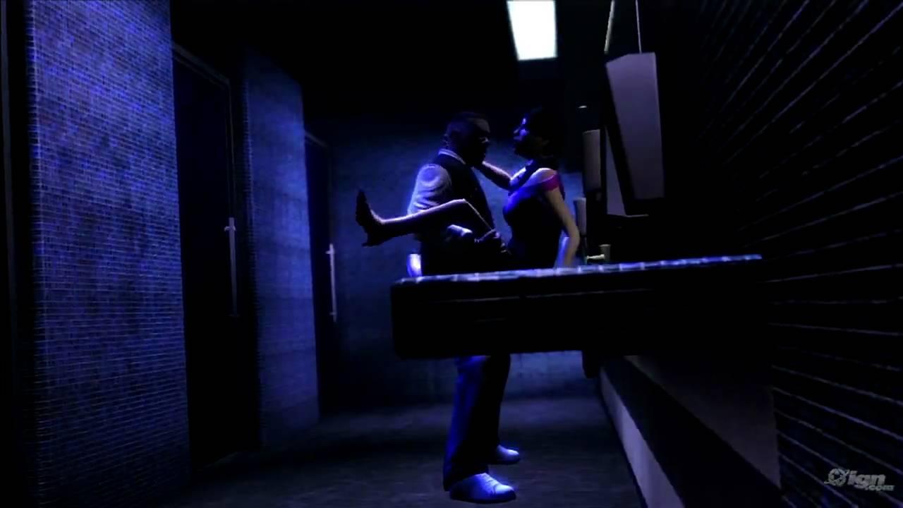 Читы  Grand Theft Auto 4 GTA IV Самый полный список