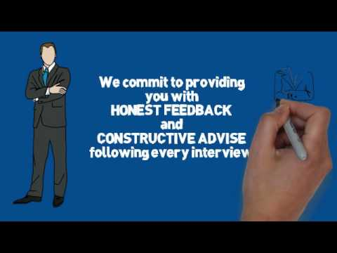 get a recruitment animation doodle video for your recruiter agency www.osrltd.co.uk