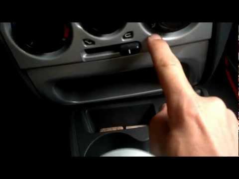 Ar Condicionado Automotivo como trocar filtro de cabine dicas Fiat Volkswagen Pe