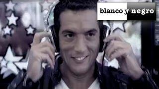 Watch Antoine Clamaran Reach For The Stars video
