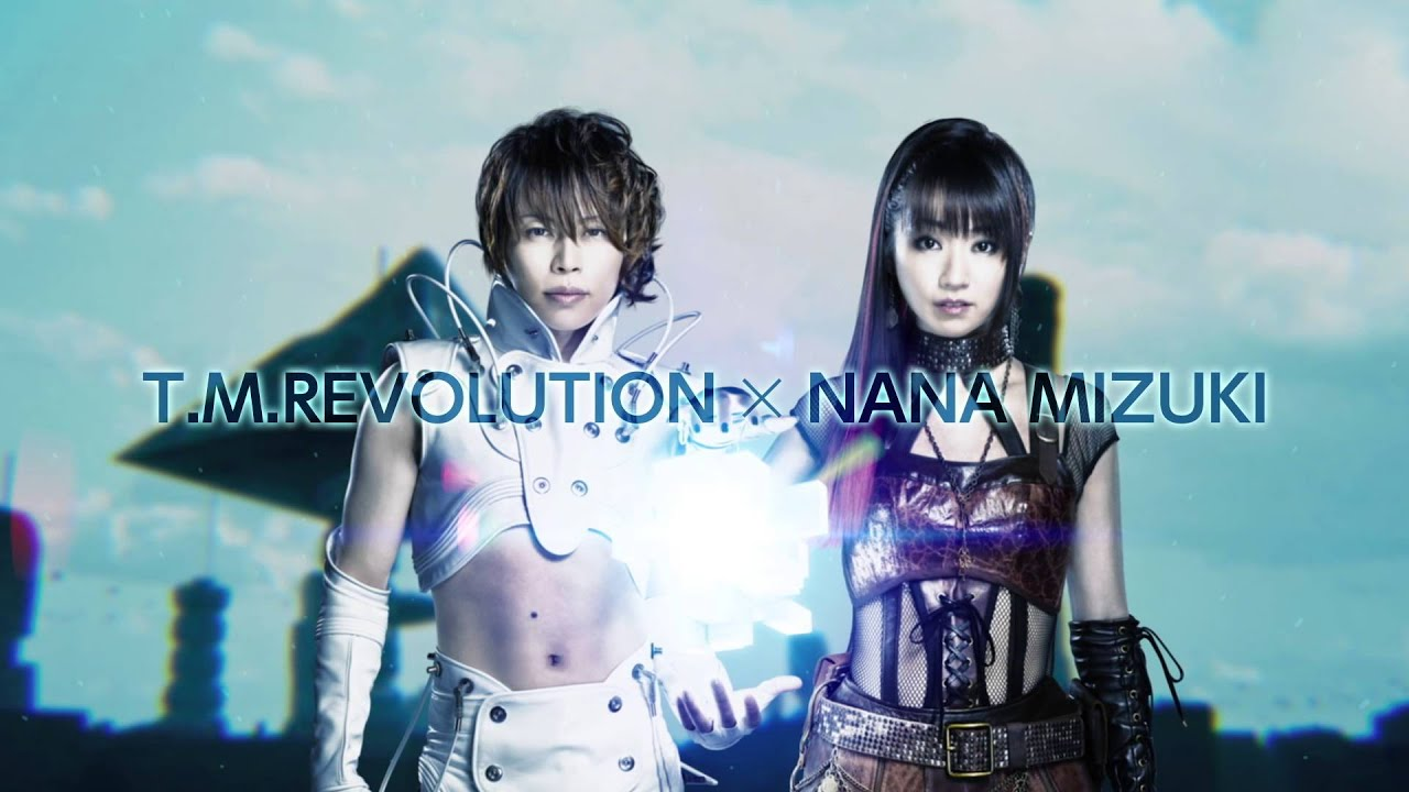 T.M.Revolutionの画像 p1_22