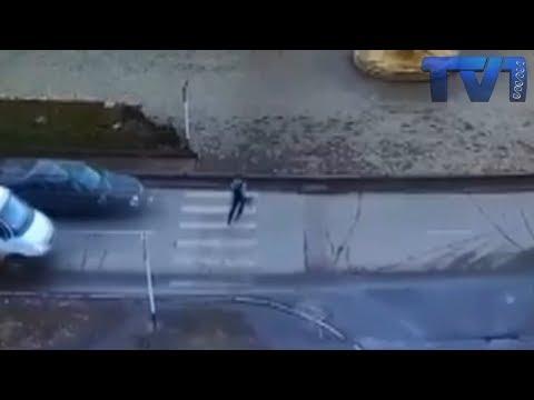 03/11/2017 - Новости канала Первый Карагандинский