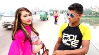 Rongila by Arefin Rumi ||New Bangla Music Video Song 2017
