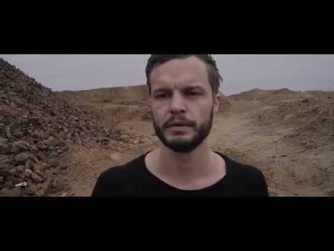 Tallest Man On Earth - Darkness Of The Dream