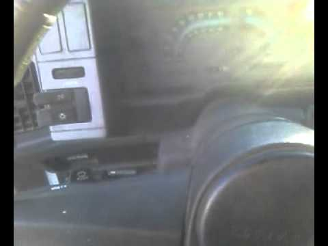 Chevy S10 Fixed And Running Youtube