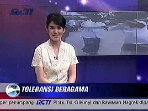 Seputar Indonesia Malam Closing 1 9 2011 video