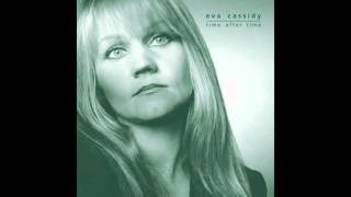 Watch Eva Cassidy At Last video