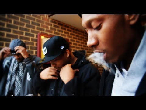 CCE Ft. Virgo - Shut It Down (Prod. By MiraculousHS) [Unsigned Artist]