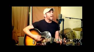 """Fame"" an Original Bret Davis Song"