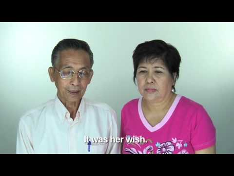 Pink Dot 2010: Focusing on Our Families (Part 2)