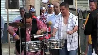 Orquesta Sangre Nueva - Jose-1.mpg