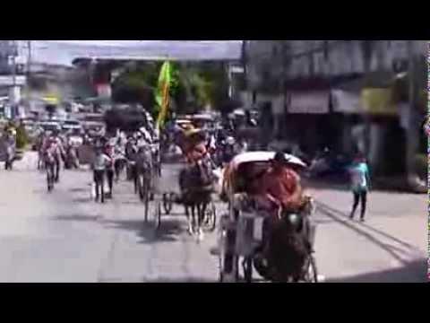 BigC Festival 2013 Sukhothai Part 2